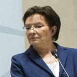 Эксперт: отставка премьера Польши станет фактором дезинтеграции Европы