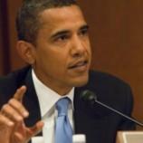 Обама проведет экстренное заседание Национального совета безопасности