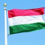 Еврокомиссия расследует нарушение Венгрией санкций против РФ