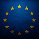 В ЕСнеобходимо создать собственное разведывательное агентство—  еврокомиссар