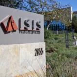 Фармацевтическая компания рассматривает возможность смены названия из-за сходства сИГ