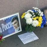 СМИ: возможный организатор убийства Немцова скрывается вЧечне