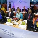 Лидеры ЕСподпишут сафриканскими странами миграционные договоры