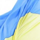 Украинцы рассказали, за сколько готовы продать свой голос на выборах