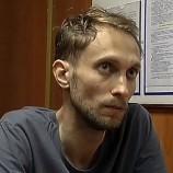 Почему арестанты московских СИЗО стали чаще сводить счеты с жизнью