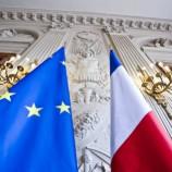 ЕС предоставит Франции военную помощь