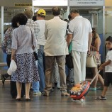 В Совфеде поддержали предложение запретить летать в Тунис и Турцию