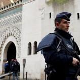 Во Франции, Иране иСША планируются нападения—  разведка Ирака