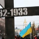 Завтра вЯпонии вспомнят жертв Голодомора вУкраине