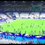 «Отменить футбольный чемпионат Европы — значит капитулировать перед террористами»