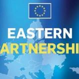 ЕС увеличит бюджет помощи странам Восточного партнерства