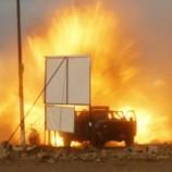 В результате атаки вСеверном Синае погибли 9египтян