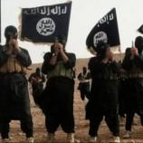 ИГИЛ пригрозил России скорыми атаками