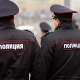 МВД нашло распространителей слухов о терактах, подготовленных 18 смертниками