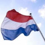 Нидерланды рассматривают создание мини-шенгенской зоны