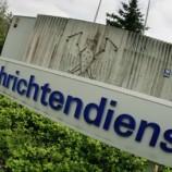 Разведка Германии шпионила заевропейскими иамериканскими компаниями—  СМИ