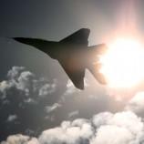 Сирийская оппозиция: военная операция России создала почву для диалога
