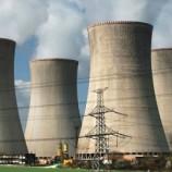 В Британии отказываются отугольных электростанций