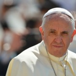 Ватикан: Теракты вПариже этонападение намир длявсего человечества