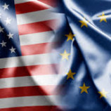 В СШАи ЕСнамерены продлить санкции против РФ
