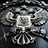 Россия готова не платить ПАСЕ