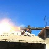 Может ли Сирия избежать распада или превратится в Сомали