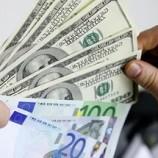 Чем нам грозит растущий доллар +