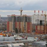 Подмосковное жилье продолжит дешеветь: в кризис покупателей калачом не заманишь