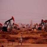 Крупнейший НПЗ Кувейта восстановил работу: цены на нефть должны упасть