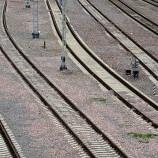 Минтранс улучшил условия труда железнодорожников
