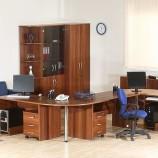 Критерии подбора мебели для офиса