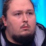 Лука Сафронов даст концерт в пользу инвалидов