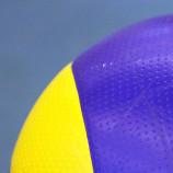 Волейбольный «Зенит» выиграл Лигу чемпионов