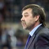 Хоккей, ЧМ: Знарок считает, что соперник заблокировал любимую точку Овечкина