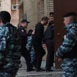 Суд отложил арест чиновника «Ритуала», надзирающего за Хованским кладбищем
