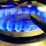 Польша отказалась от российского газа