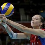 Екатерина Гамова: «Ухожу, потому что понимаю: восстановиться полностью не смогу»