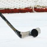 Финляндия — Канада: онлайн — трансляция финала ЧМ-2016 по хоккею
