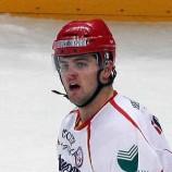 Клуб НХЛ «Вашингтон» передумал подписывать контракт с Радуловым