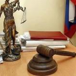 Глава дома престарелых решил засудить ветерана из-за «чувства стыда»