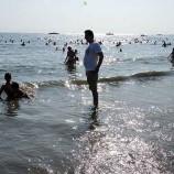 СМИ: Украинские туристы возвращаются в Крым