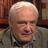 В Британии начинается суд над диссидентом Буковским