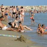 СМИ: Крым начал терять популярность среди российских туристов