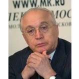 Ректор Садовничий раскрыл правду о неудачном старте с космодрома «Восточный»