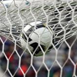 «Севилья» — «Шахтер»: онлайн — трансляция ответного полуфинала Лиги Европы