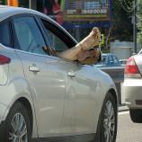 В ГИБДД предложили свое определение термина «опасное вождение»