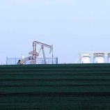 «Бочонок» нефти скоро будет стоить 76долларов