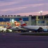 Пассажир пожаловался на «Домодедово» за тайное увеличение стоимости парковки