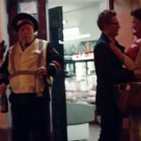 Власти поблагодарили «Ленинград» за клип «В Питере – пить»