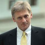 Кремль подтвердил контакты с Украиной по обмену Сенцова